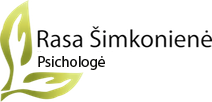 Rasa Šimkonienė